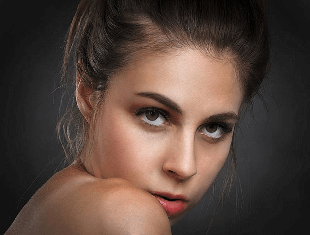 how to get skin younger