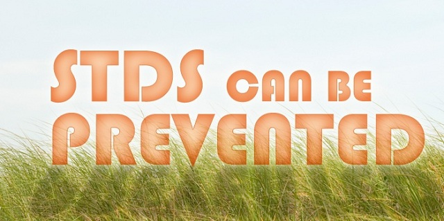 Preventive Measures for Those Suffering from STDs