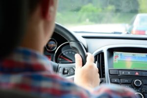 Tips For Drivers That Just Passed Driving Test