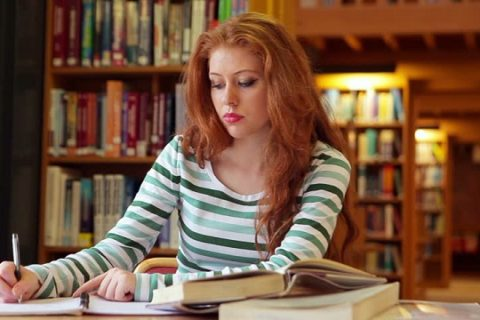 Why Essay Writing Services Should Not be Banned