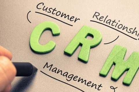 Why Small Businesses Should Invest in a CRM Software