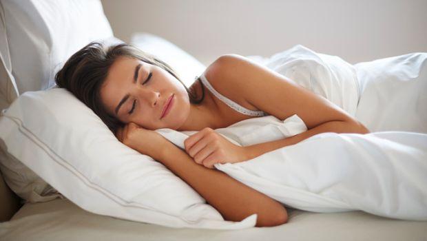 Amazing Benefits of Sleep