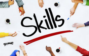 How to Upskill Your Workforce the Smart Way in 2017