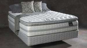Tips for Choosing Mattresses to Improve Sleep and Health