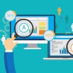 4 Automated Software Testing Tools You Must Know As A Developer