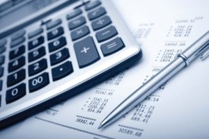 Main Problems with Manual Payroll Management