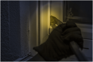 Reasons to Own a Home Security System