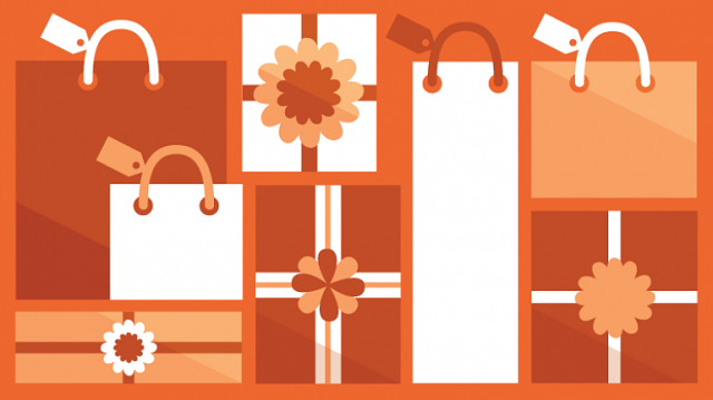 Surefire Ways to Boost eCommerce Sales