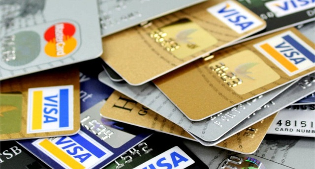 How a Personal Loan Can Help You Repay Your Credit Card Bills