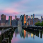 5 Reasons to Visit New York