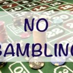 Ways to Overcome Gambling Addiction