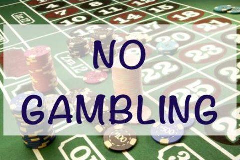 Ways to Overcome Gambling Addiction