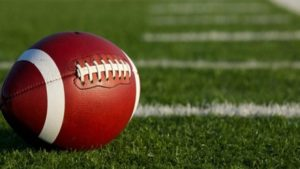 5 Proven Ways to Make Your Sports Blog Get Real Attention