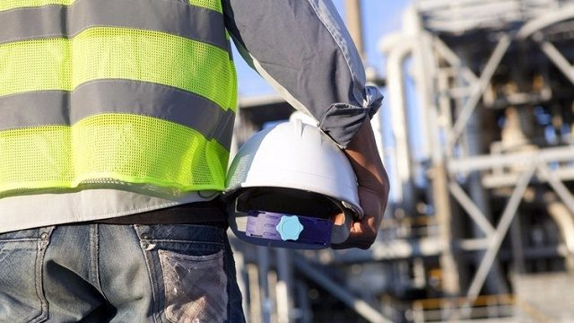 5 Ways Construction Has Changed in the Past Decade