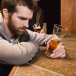 6 Health Benefits Of Quitting Alcohol For 30 Days