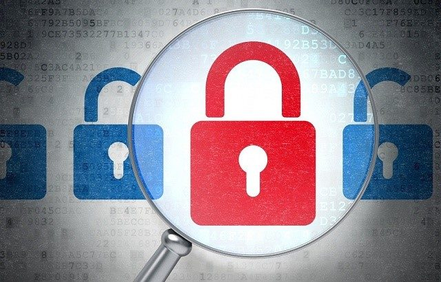 Privacy and Security Tips Every Business Owner Should Consider