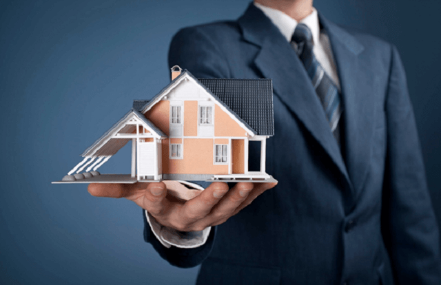 Ways To Start A Real Estate Business Like A Boss