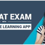 Ace CAT Exam with Byju's- The Learning App