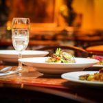 Bangalores Best Restaurants to Taste the Cuisines of the Coast