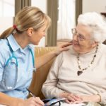 Elderly Care Is Expensive Make Sure You Spend Your Money Wisely