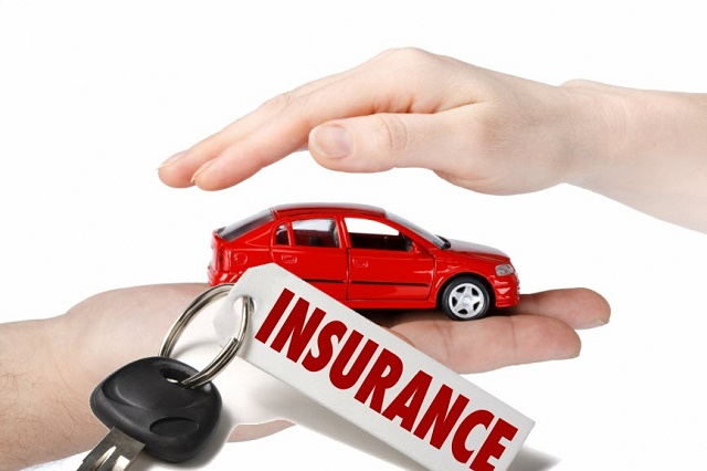 Finding Cheap Car Insurance to Meet Your Needs in 2018