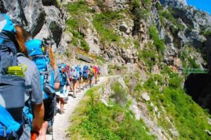 Morocco the Most Adventurous Outdoor Activities in Your Holidays