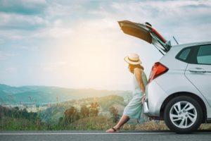Vehicle Title Loans Safe