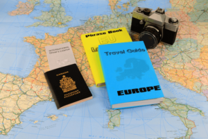 save your budget as well as your time in traveling!