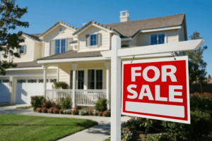 6 Things You Can Do When Your House Doesnt Sell