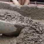 What Makes For a Good Concrete Mix