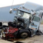 What To Consider Legally If You've Had A Car to Truck Accident