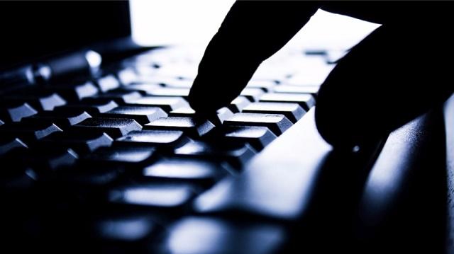 Why a Keylogger is Helpful