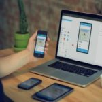 7 Steps to Automation Acceptance in Android Mobile App Testing
