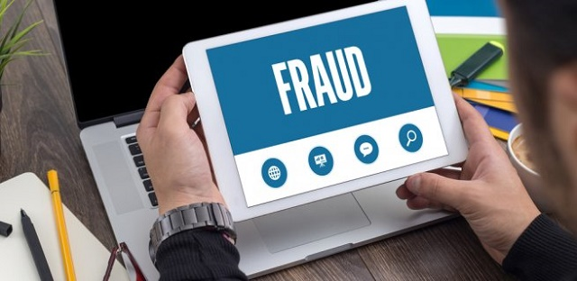Criminal Fraud VS Civil Fraud