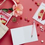 Gift Ideas for The Valentine's Day 2018
