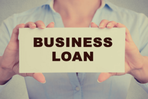 How to Attain Collateral Free Loans For Your Business