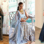 How to Choose a Lehenga According to Your Body Shape For Ultimate Look