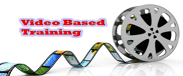 Video base learning