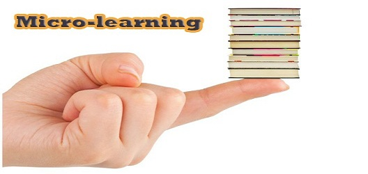micro learning