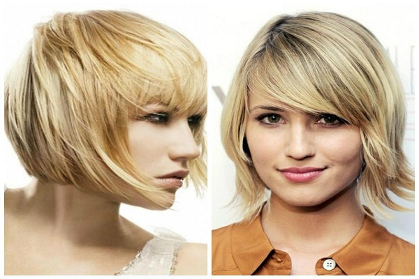 Chin-Length-Bob-Haircuts