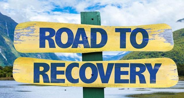 Drug Rehab Facility to Overcome Your Addiction
