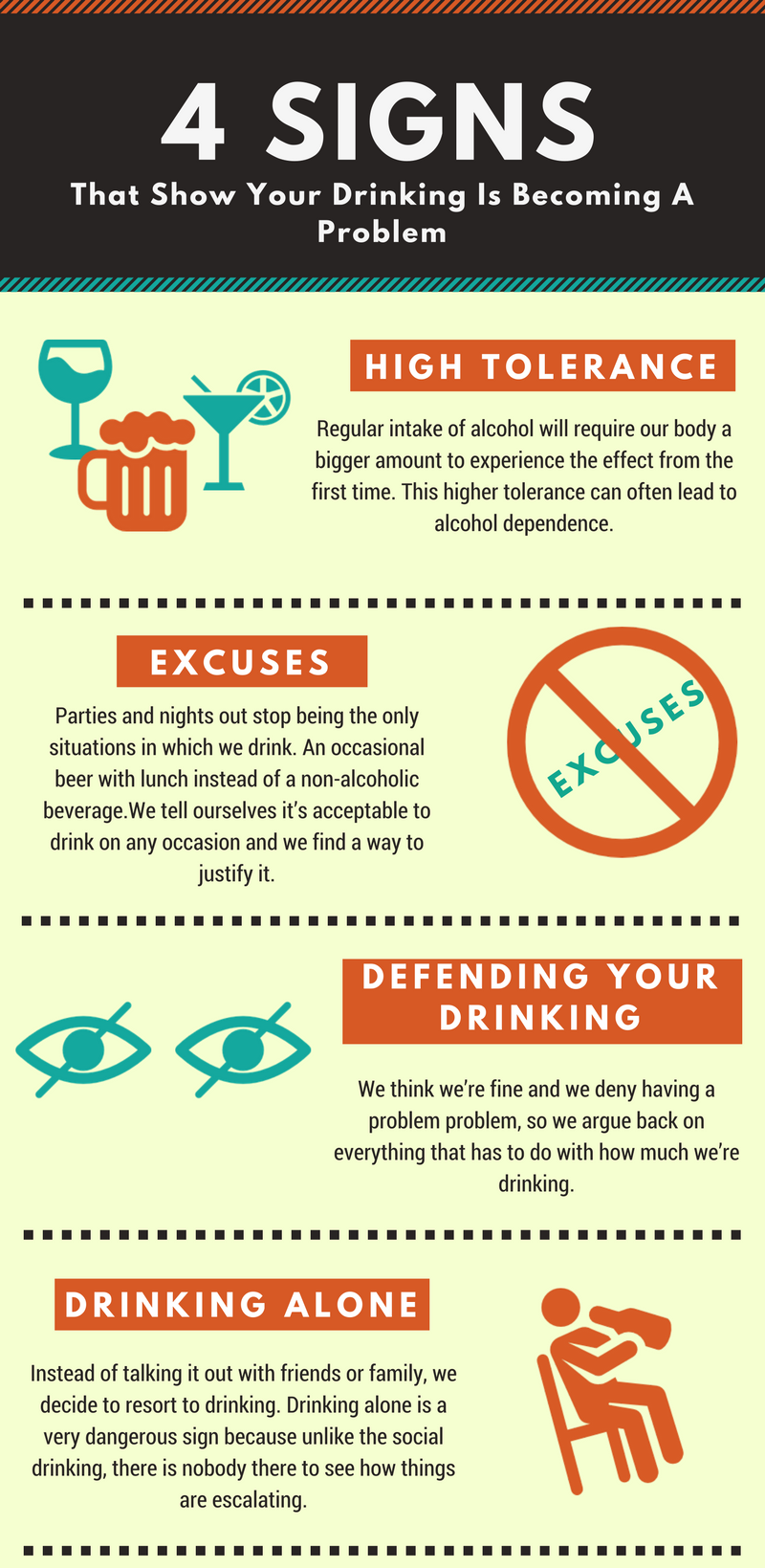infographic-4-signs-that-show-your-drinking-is-becoming-a-problem