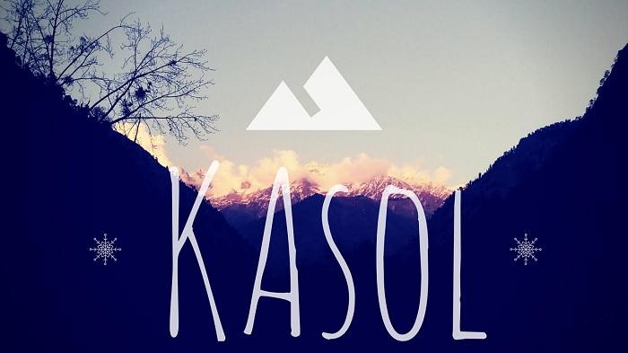 kasol