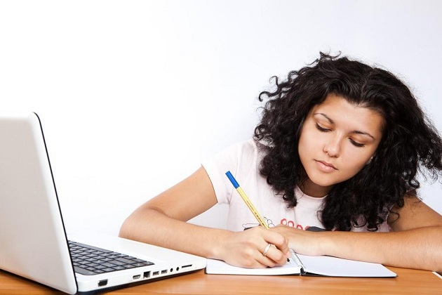 Online Professional writers of Assignment.Essayshark