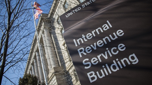 How To Lower Your Chances of Getting Audited By IRS