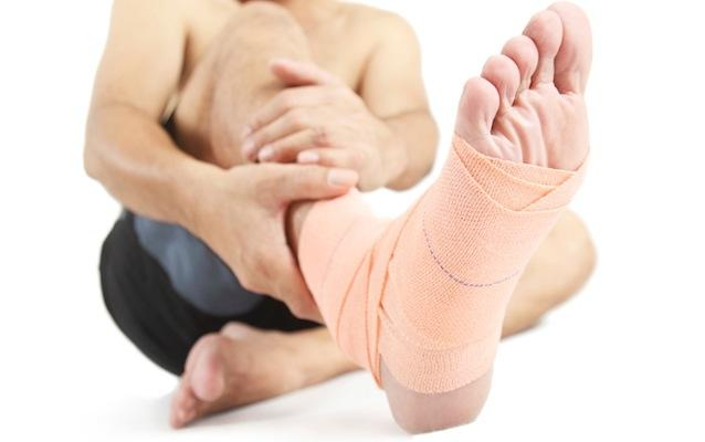 Tips For Avoiding Common Injuries