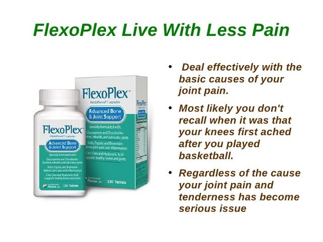 flexoplex