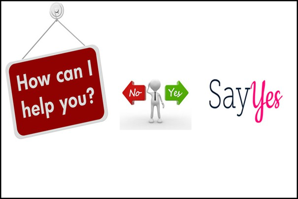 say-yes-for-helping