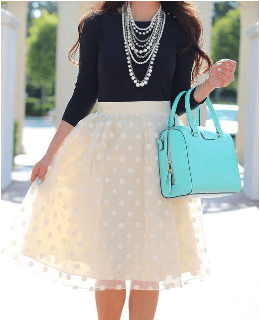 Moderate Church Outfits 10