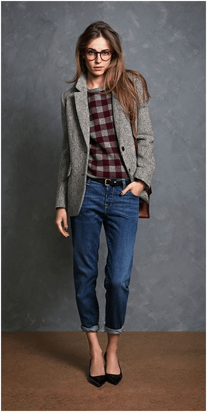 Moderate Church Outfits 14
